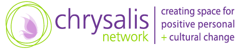 Chrysalis Network